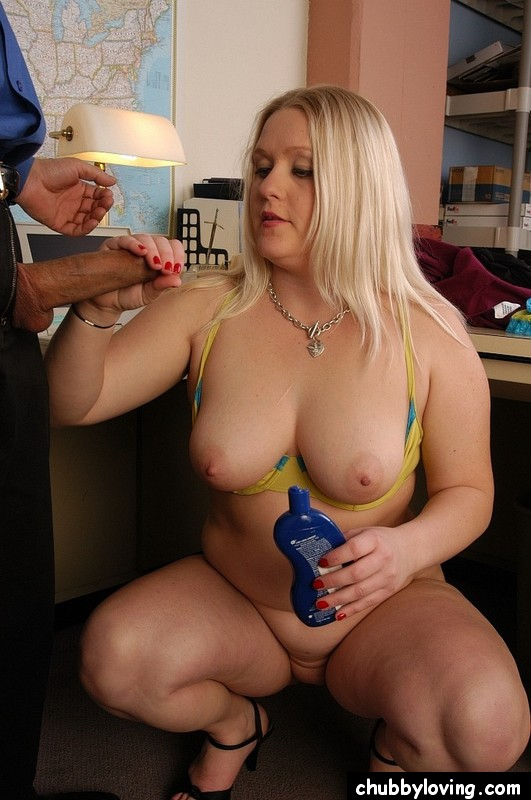 mature stocking enlis h milf