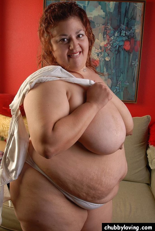 bbws exclusive escorts