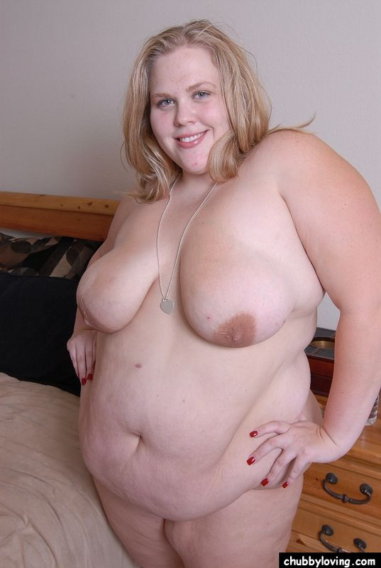 Beautiful bbw porn