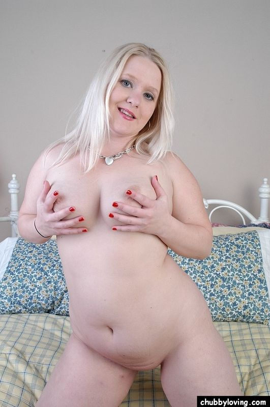 blonde mature pussy fucked Fat bbw