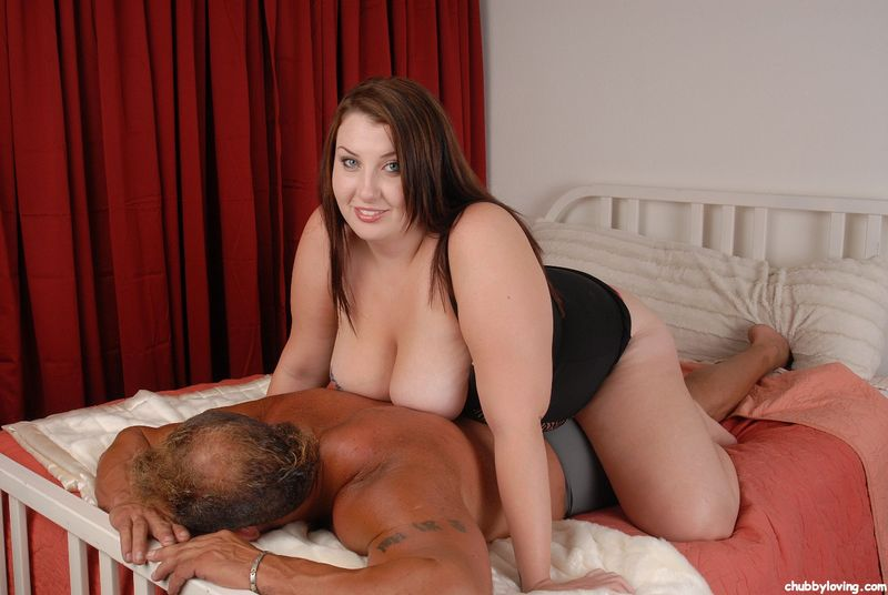 something is. Now big boobs white lick dick and interracial have thought and have