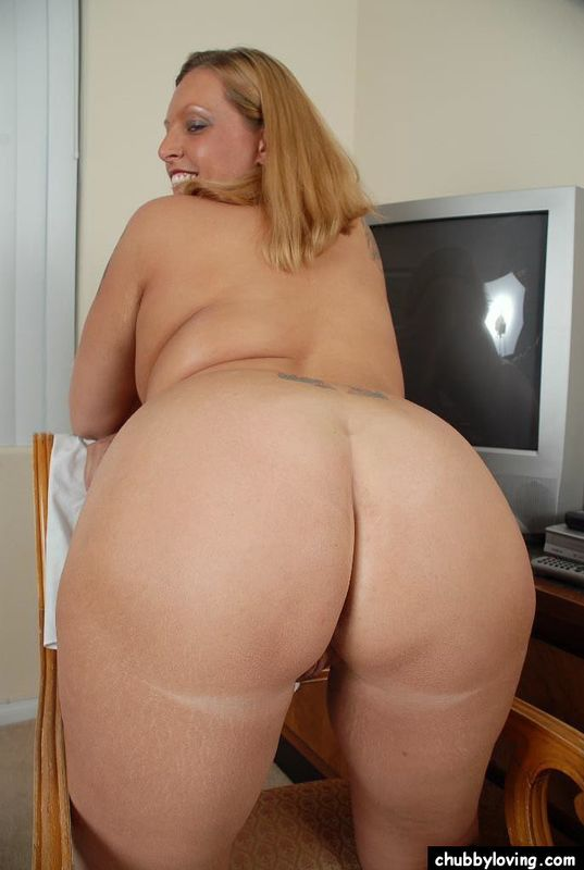 yes opinion you top mature cougar milf pornstars idea and