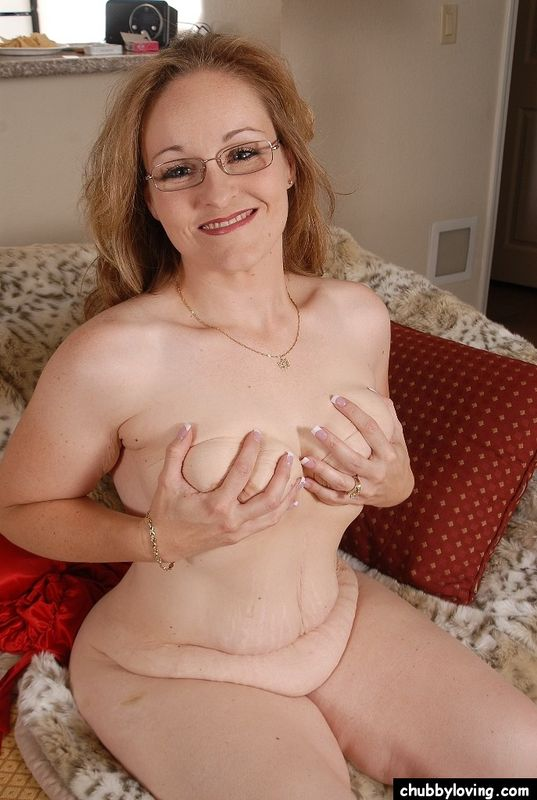 Milf big cock video
