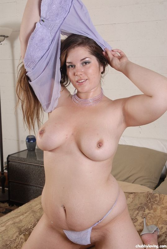Useful idea Amateur chubby women with big tits shaking