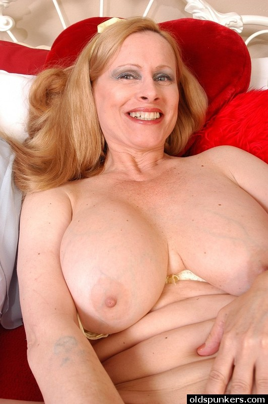 Mature milf gallery