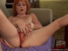 Squirts Videos For Ipod Porn Mature 97