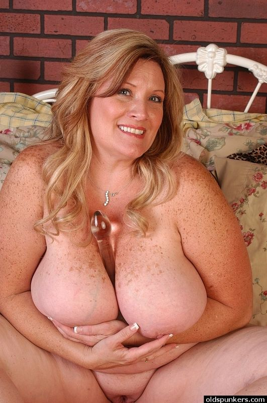Consider, that deedra mature chubby can not