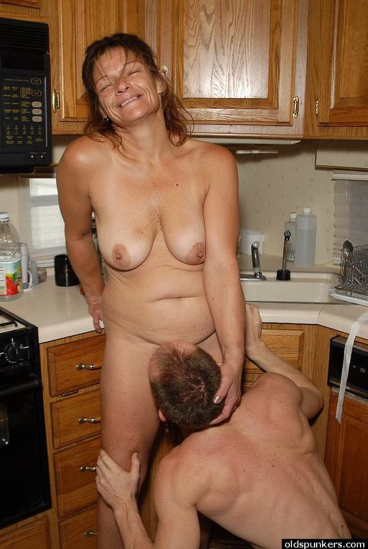Pov Doggy Amateur Mature