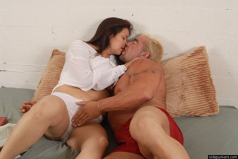 Jennifer white having sex