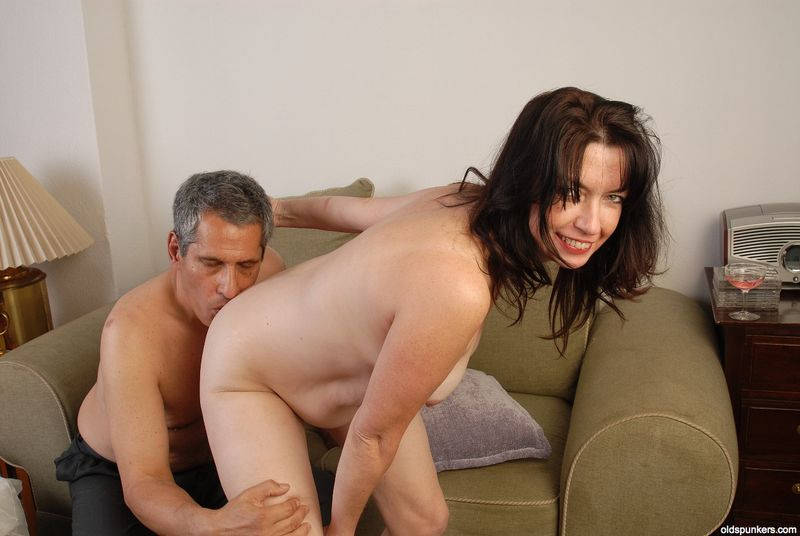 image Very good head blowjob only sucking dick